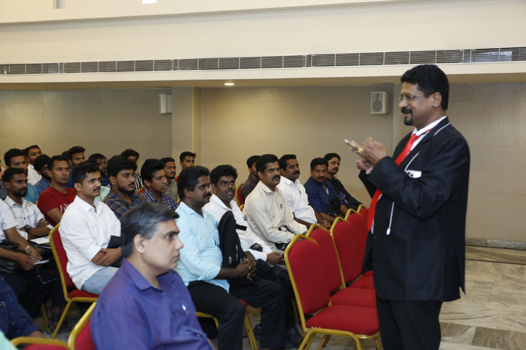 Masters Academy Immigration and Study abroad Consultants Work Abroad Seminars 1